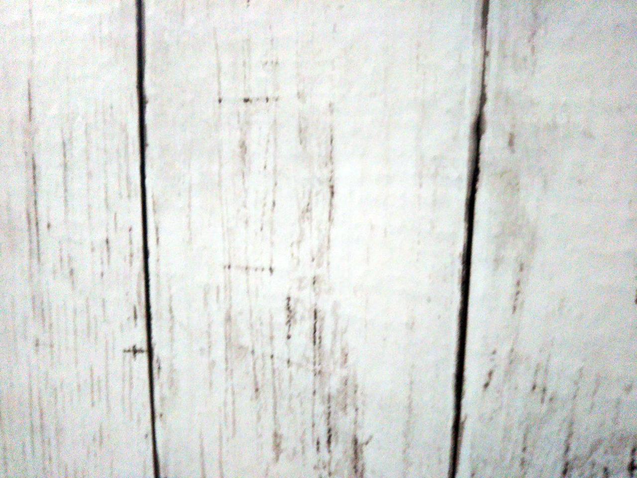 壁紙の張り替えに女1人で挑戦 ダイソー 壁紙屋本舗など600円以下3品で比較 ぎゅってweb
