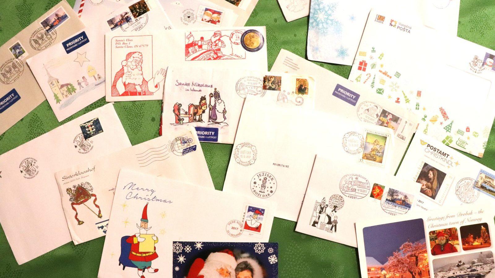 切手 2020 手紙 代