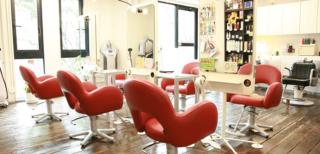 【美容室デビュー】横浜近辺の方にオススメの美容室