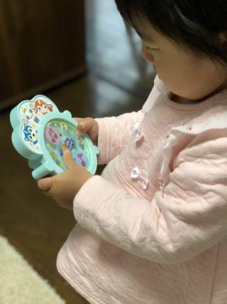 「おかあさんといっしょ」がマックのハッピーセットに!狙うおもちゃはコレ