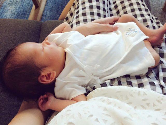 切迫早産 お腹の張り