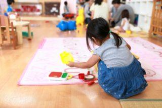 保育園から幼稚園へ転園。幼稚園でも仕事はできるか?それぞれの違いを考察