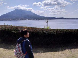 家族で九州旅行へ。小6女子と小1男子を両方満足させるキーワードは?