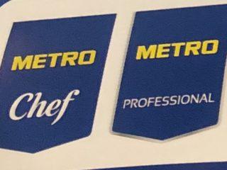 「METRO」で食材のお買い物♪業務スーパーとコストコのいいとこ取り!