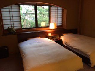 【睡眠の質UP】ちょっとしたコツでぐっすり&朝スッキリ!