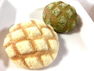 吉祥寺「すずめベーカリー」子どもに食べさせたい焼きたてパンがずらり