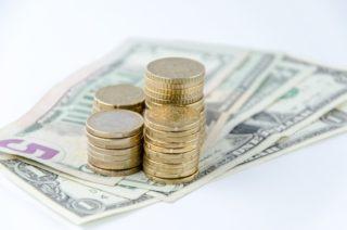 「外貨建て⚫️⚫️」に投資をする時、覚えておくべき1つのこと