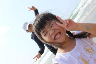 日本でここだけ!車で走れる砂浜「千里浜なぎさドライブウェイ」【石川県】