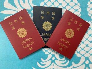子連れ海外旅行へ初挑戦!事前準備とその結末を徹底解説!