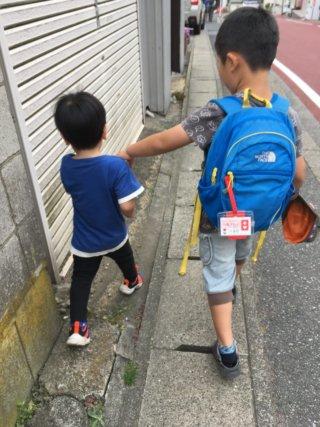 【発達障がい】入学前の教育相談と小学校への合理的配慮のお願い