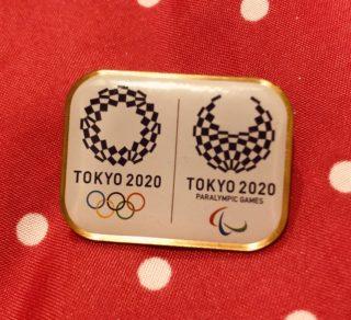 育児以外の気合いが入る!ワーママが東京オリンピックボランティアに挑戦
