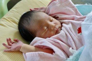 3人目出産のご報告。経産婦さんに告ぐ「これだけはしておいて」