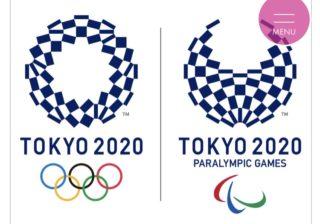 ワーママが東京オリンピックボランティアになってみた!