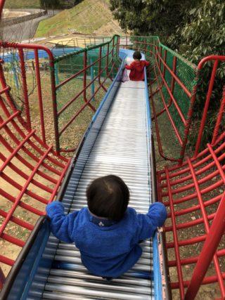 子どもの「しもやけ」は遺伝!?なる前の対策や、なった後の対処方法