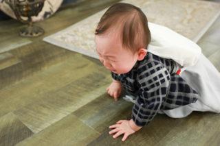 育児の弱音を爽やかに吐くススメ。2児ワンオペの1年目を振り返って