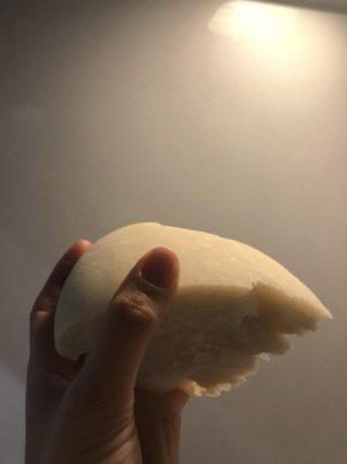 【超簡単レシピ】余ったお餅を大量消費!パクパク箸が止まらない