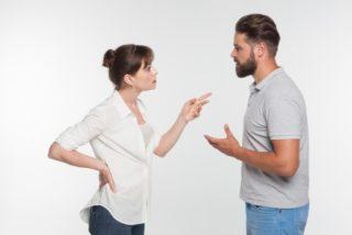 「悟って欲しい嫁」と「悟れない夫」がストレス無しで暮らす簡単な方法を発見!