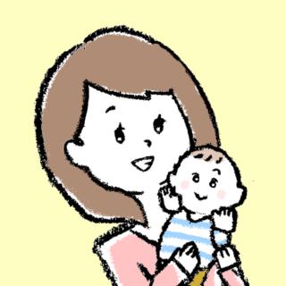 【2期ブロガー】助産師ママのさきです!よろしくお願いします。