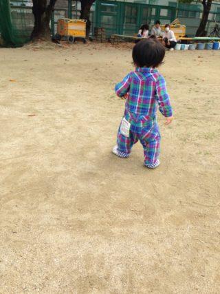 【第一子編】3児ママ、復職して大変だったことベスト3