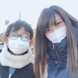 マスクをしてもメガネが曇らない方法はないの?マスクの付け方2選を実践!