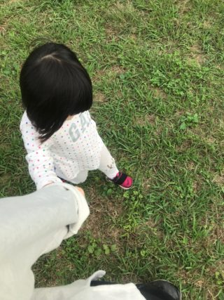 《家族で運動不足解消!》お散歩ビンゴで楽しく歩こう!