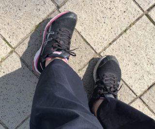 プラッと散歩時間も有効活用!歩いて得するアプリ2選を紹介