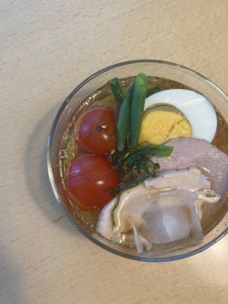 おうちで手作り!家にある調味料で簡単ラーメンスープ