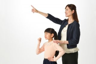 【アナウンサーが伝える】子どもの積極性を導いてあげる3つの方法