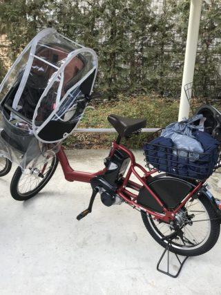 電動自転車はカゴ付き派?カゴなし派?それぞれの決め手は?