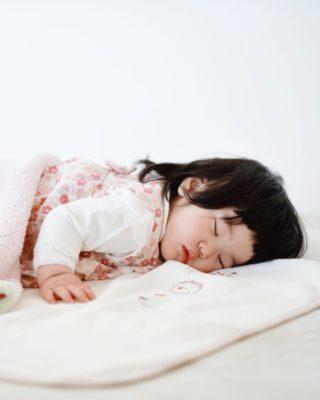 【夜泣きの原因!?】保育園再開や慣らし保育が始まるママ必見!
