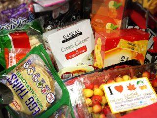 コストコの「夏限定」幻のフルーツって何!?一度食べたら病みつきに!