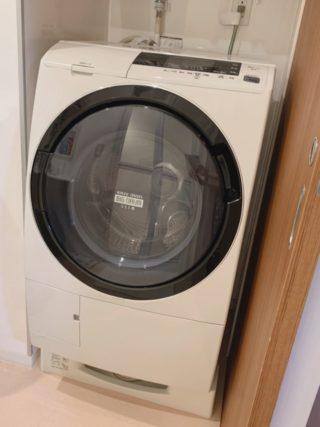 知りたくなかった?洗濯機を分解洗浄したら5年でカビだらけ!閲覧注意