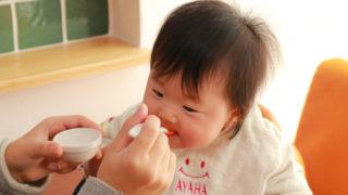 【実録】ママの不注意で赤ちゃんが危険な目に!離乳食の間違った食べさせ方