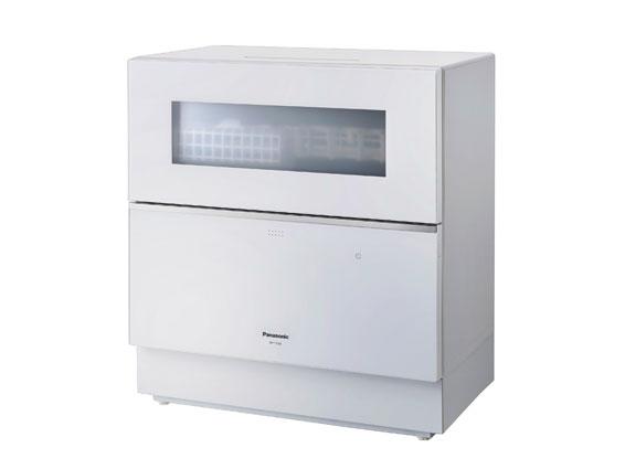 食器洗い乾燥機 ※ビルトイン含む