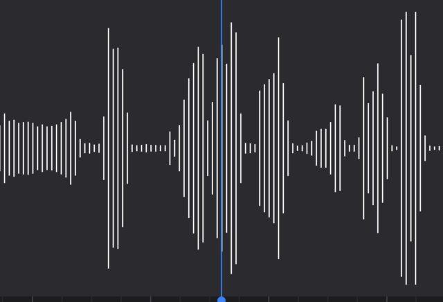 アプリ 音声 配信 【2021年に稼げる】おすすめの音声配信(ラジオ)アプリ6選!
