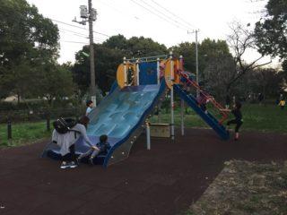 放課後の子どもの遊び場、どう確保してますか?