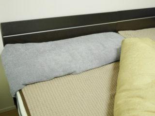 「枕を使わない人の枕パッド」が悩める枕難民の救世主だった!