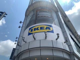 IKEAの神ワゴンがついにわが家に!大人買いしたくなる収納家具レビュー