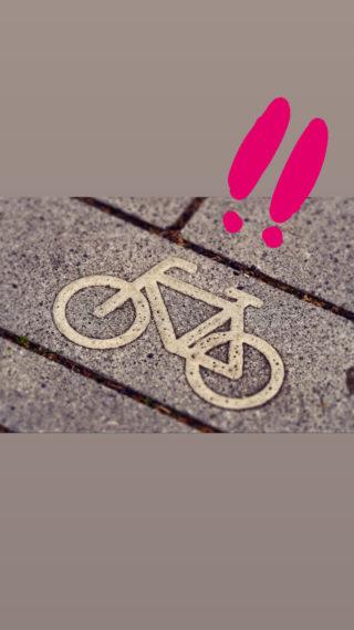 まさかの車と自転車の接触事故!こんな時どうする?