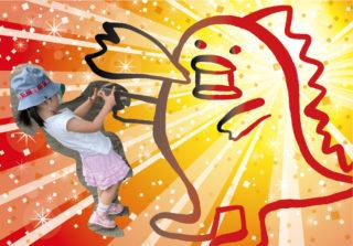 もう怒りたくない!産後のイライラ対策にアンガーログを私も実践!