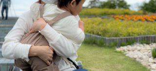 効果抜群!?男の子の行動を誘う「ママのことが大好きな〇〇く~ん!」作戦