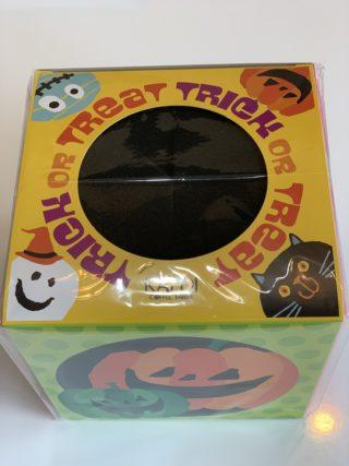 この時期いつも完売!?カルディの子どもが喜ぶハロウィーンBOX